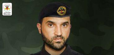 من هو حسام أبو هربيد القيادي في حركة الجهاد الإسلامي؟