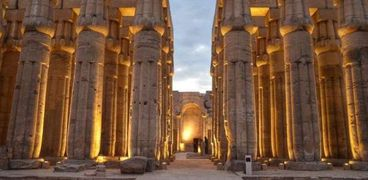 بعد الاعلان عن صعيد مصر كأفضل وجهة سياحية في 2019 تعرف على أهم معالمه