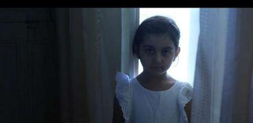 الفيلم اللبناني «بيت، اتنين، تلاتة»