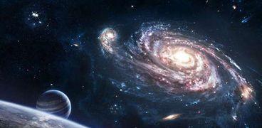 اكتشاف مذهل يفاجئ علماء الفلك