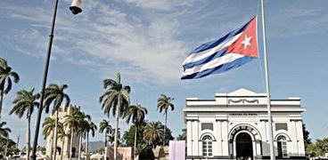 كوبا: كورونا يؤثر على الجهاز العصبي المركزي