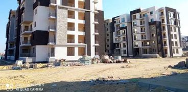 تعرف على مو تسليم وحدات سكن مصر أكتوبر الجديدة بداية من الأحد القادم
