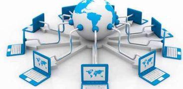 أكثر من 900 مليون مستخدم لخدمات الصوت والفيديو عبر الإنترنت في الصين
