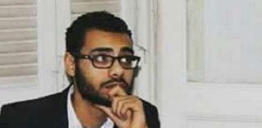 محمد نبيل عضو تنسيقية شباب الأحزاب يكتب.. «المجالس الشعبية المحلية.. حلم طال انتظاره 1:2»