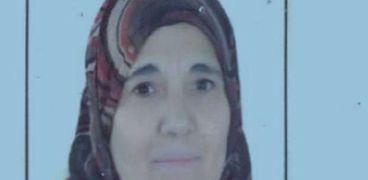 «وفاء» الأم المثالية بالوادي الجديد: 25 سنة أب وأم لـ3 أبناء
