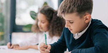 شروط قرض التعليم