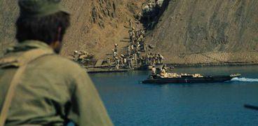 حرب أكتوبر المجيدة أعادت سيناء إلى مصر