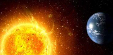 ما هو أبعد كوكب عن الشمس