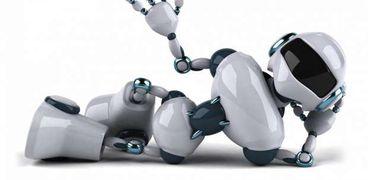 """""""أمازون"""" تستعد الإنتهاء من إنتاج الروبوت المنزلي"""