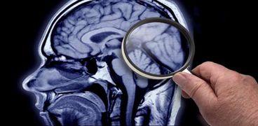 الباحثون اكتشفوا بعض الجينات المرتبطة برغبة الأشخاص في خوض المخاطر
