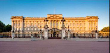 وظائف ملكة بريطانيا في قصر باكنجهام .. تعرف على شروط فرصة العمر