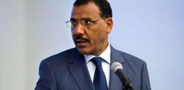 محمد بازوم
