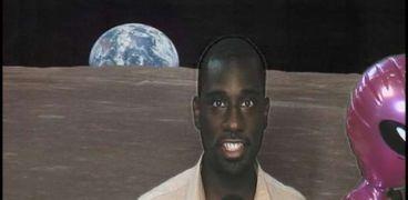 ناسا نشرت صورًا أثارت سخرية مواقع التواصل
