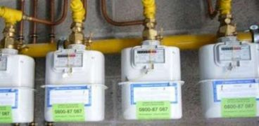 خطوات تسجيل قراءة عداد الغاز لشهر أغسطس 2021