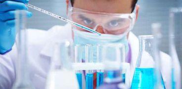 الكشف عن أعراض جديدة لفيروس كورونا