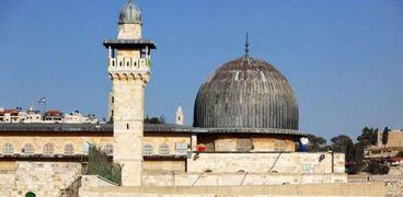 شعر عن فلسطين والقدس