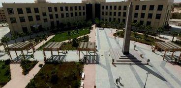 متى تم إنشاء أول جامعة مصرية؟ جاوب واكسب 100 ألف جنيه