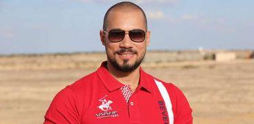 عبد الله رشدي: المجامع الفقهية أباحت تنظيم النسل وحظرت تحديده