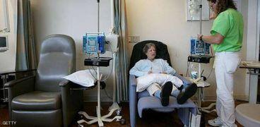 مصدر الفيروس القوارض ونسبة وفياته 40 بالمئة