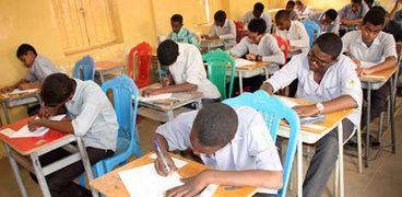 نتائج الشهادة السودانية 2021