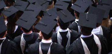 تنسيق الجامعات 2022