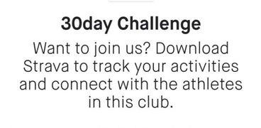 برنامج 30 يوم تحدي
