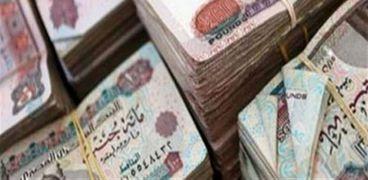 غرائب الفوز بشهادات المليونير في مصر