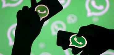 واتساب يطلق خاصية جديدة لزيادة عمر بطارية الهاتف قريبا