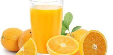احذر تناول البرتقال بهذه الطريقة: فوائده هتتحول لأضرار صحية