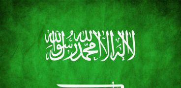 السعودية والإمارات تدينان تدين بشدة الهجوم الإرهابي في بوركينا فاسو