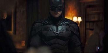 فيلم The Batman