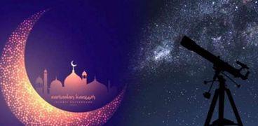 عدد ساعات الصيام في رمضان 2021