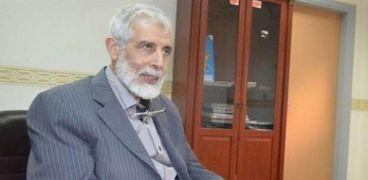 القبض على محمود عزت وإعدام سيد قطب: نفحات أغسطس تطوي صفحات دم الجماعة