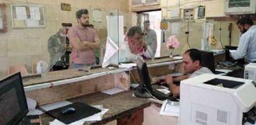 الاستعداد الجاد لصرف الدفعة الخامسة لمنحة العمالة غير المنتظمة