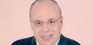 محمد الحوفي