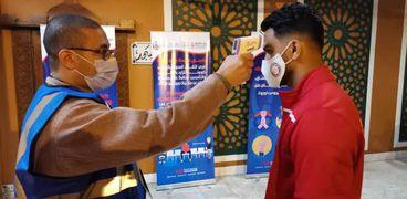 اهتمام حكومي بمبادرة شتى في مصر لتنشيط السياحة الداخلية