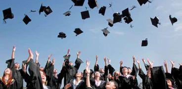 تظلمات الثانوية العامة 2020