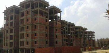 مناقشة اشتراطات البناء