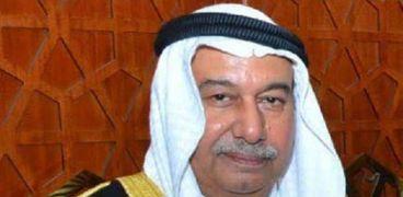 محمد صالح الذويخ