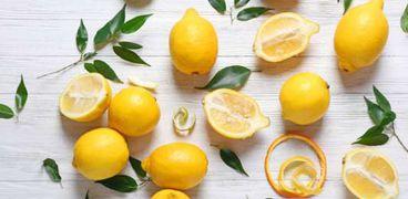كل المشروبات يمكن تسخينها إلا الليمون