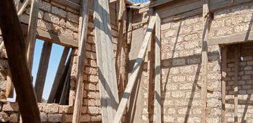 اشتراطات  البناء بالمحافظات