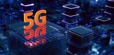 «أسرع شبكة في العالم» .. مدينتان عربيتان تحتلان قائمة  «5g»