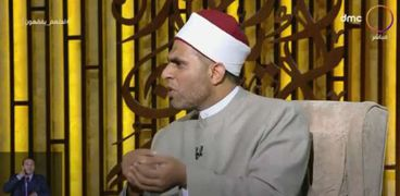 الراحل عبد الله عزب
