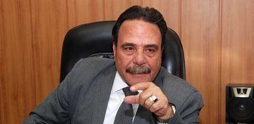 رئيس «عمال مصر»: الحكومة دعمت العمال في جائحة «كورونا» بفضل الإصلاح الاقتصادي