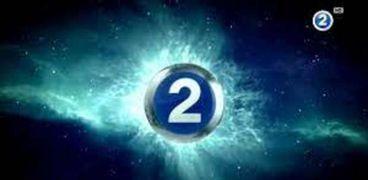 تردد قناة 2 mbc الجديد