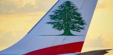 الطيران المدني تعلن :انتظام حركة السفر بين القاهرة و بيروت