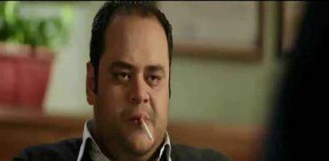 محمود ممدوح