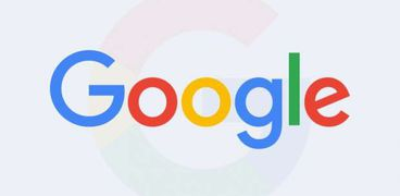 قرار من جوجل بشأن كورونا
