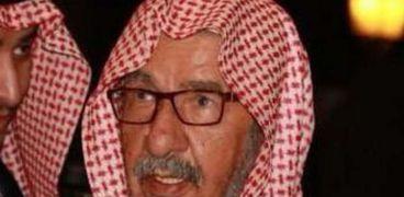 ناصر بن عبدالعزيز الشثري