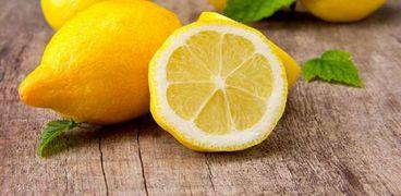 9 أمراض يعالجها عصير الليمون